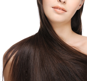 bigstockphoto_beautiful_long_hair_4967192