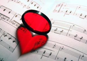 music-love-heart-notes