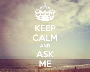 keep-calm-and-ask-me-196