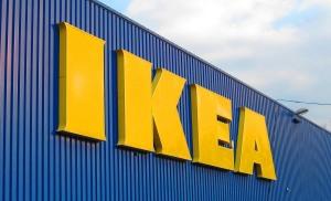 IkeaIndonesia_kalaraseventi