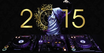 new-years-eve-featured-final-jpg-1158x600.jpg
